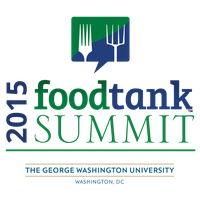 Food Tank Summit