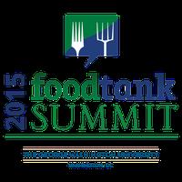 Food Tank Summit